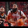 San Antonio Spurs vs Houston Rockets  Full Game Highlights  Game 6  May 11 2017  NBAPlayoffs