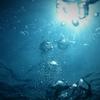 どうして日本は水素水なんてインチキ化学がはびこるんだろう