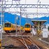 ナローゲージの鉄道のメリット・デメリット