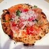 バンコクのイタリアンの名店「PEPPINA(ペッピーナ)」のピザが好きすぎる