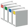 はてなブログのカテゴリーの順番を変える方法。画像付きで簡単!
