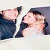 Des informations utiles pour ceux qui vivent un divorce!