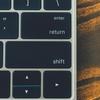 Mac Book Proのキートップが外れたので丸の内のGenius Barに行ってみた