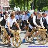 エコと自転車・ドイツ 2017