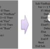 プログラミングの初期学習に写経が効く理由