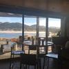 【Hilton】ニュージーランドの二ヶ所のヒルトンに泊まりました〜朝食編〜
