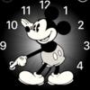 【プチレビュー】Apple Watch 定番コンプリケーションその1「Due」