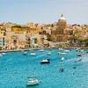 ビットコイン長者、マルタで世界初の非中央集権型銀行を計画