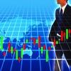 【株式投資】たわらノーロード TOPIXの特徴