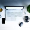 現役webエンジニアが提案する超絶便利なショートカットキー12選。これを覚えると仕事が2倍早くなります。