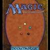 【MTG】マジックザギャザリング初心者にオススメの始め方 デュエルズ、PWデッキなどのオススメを紹介