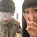 キタムラとナガヤマ
