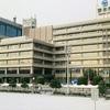 茨木市会議員選挙始まる