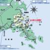 福島原発事故は人災なのか(2)--ディベートの題材として--