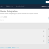SFDC:Trailhead - Call Center Integration