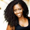 アフリカの女性の美容は美白ではなく〇〇〇