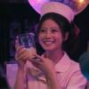 今田美桜『ドクターX 6』5話(※ネタバレ)