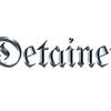 Shuffleオリジナルボードゲーム第2弾「Detainer」制作発表!