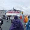 「渋大祭」という一日だけの楽園@川崎東扇島公園/渋さ知らズ30周年記念野外フェスティバル