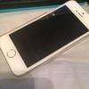 【スマホレビュー】世界初の64bitSoC搭載のウルトラハイエンドスマホ  Apple iPhone 5S 実機レビュー