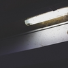 行き過ぎた節電はパチンコ屋を潰す パチンコ屋なんて電気を浪費してなんぼである