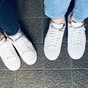 革靴とスニーカーのおしゃれセレクト情報記