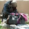 貧困高齢者にならないために、いまからできる対策は?