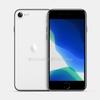 iPhone9(SE2)のレンダリング画像来た!〜ほぼiPhone8のスタイリングはどう評価されるか?〜