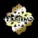 リラクゼーション&エステ IYASHIAN情報ブログ