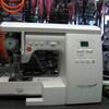 ジャノメミシン修理 エクール CP4850