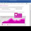 Microsoft、Office for Windows 10プレビュー版の無償提供開始