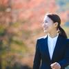 民間企業から公務員に転職する上で大切な3つのポイント