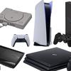歴代PlayStation据え置きハード&代表ソフトを振り返る!歴史と進化の過程を一挙紹介!