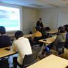 【イベントレポート】日本電子専門学校でpaizaのご紹介をさせていただきました!