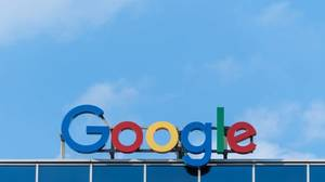 「最適化する」は英語でなんて言う?Googleがスマホの個人情報保護を強化
