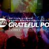 【イベント情報】KAI-YOU法人化5周年記念ライブイベント「グレイトフル・ポップ」