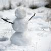 雪に不慣れな方!気をつけて!雪の中、子供を遊ばせる時の注意点
