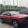 北京市が世界最初で完全自動運転車が走る都市を目指す