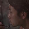 バチェラー・ジャパンシーズン2エピソード8を見た感想 みなさ〜ん!ハンカチ用意ですよ〜!!