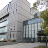 大阪市立図書館でノマドはできるか?
