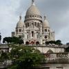 パリで絶対に訪れるべき場所-モンマルトル-
