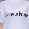 re:shineからのお知らせです。※プレゼントもあります!