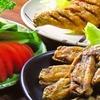 【オススメ5店】松阪(三重)にある鶏料理が人気のお店