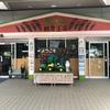 ゼミ合宿 2日目 in オラッチェ