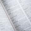 【英語の勉強で辞書を使うか悩んでいる人必見】英語学習に辞書は必要か?