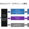 Sitecore Commerce 8 トレーニング参加レポート  (コマース/EC)