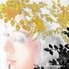 Rurutia / Arabesque (Ballad ver)