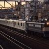 第693列車 「 甲87 東京メトロ13000系(13128f)の甲種輸送を狙う 」