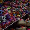「テンプレートに込められた非テンプレート」メキシコシティ|中南米旅エッセイ①