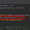Spring Boot 2.0.x の Web アプリを 2.1.x へバージョンアップする ( その10 )( @Rule を使用していないテストを JUnit 5 のテストに書き直す+JUnit 5 の Parallel 実行を試してみる )